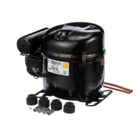Master-Bilt 03-15428 Compressor, Tecumseh Ae4450