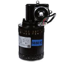 Taylor 036955-34S Pump Motor