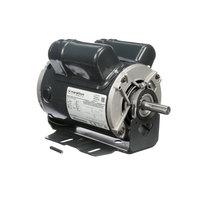 Taylor 059742-27 Beater Motor