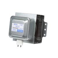 Electrolux 0D6831 Magnetron