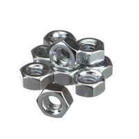 Frymaster 8261362 Nut, (8090071) (Pds) - 10/Pack