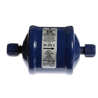 Ice-O-Matic 9151163-03 Drier