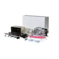 True Refrigeration 985666 Temp Control Kit