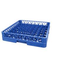 Champion 101285 Dish Rack W/ Pegs