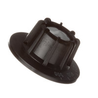 Blodgett 10563 Thermostat Knob