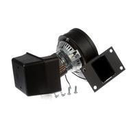 Frymaster 1062995SP Blower Assy,Fasco 230v 50/60lh