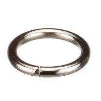 Garland / US Range 1082700 Harness Ring 1in 7ga. Nick. Pla