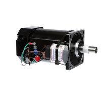 FBD 12-0291-0003 Motor