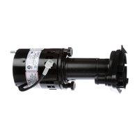 Scotsman 12-2265-21 Water Pump