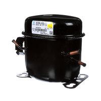 Beverage-Air 302-803B Compressor