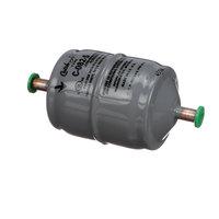 Federal Industries 32-11561 Filterdrier