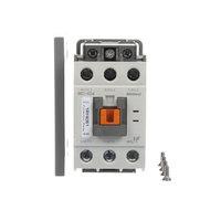 Power Soak 33601 Contactor W/Adapter Plate Kit