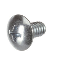 Jade Range 3454000000 Air Shutter Screw