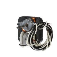 McCall MCC2FAM-0239-024 Motor, Fan