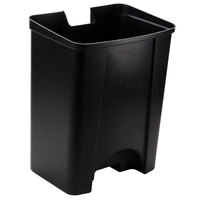 Continental 19 Rigid Plastic Liner for 23 Gallon Step-On Trash Can