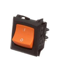Duke 600228 Switch