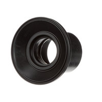 Stoelting by Vollrath 666786 Rear Seal