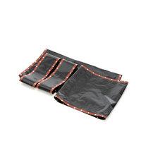 Antunes 7000799 Conveyor Belt Kit