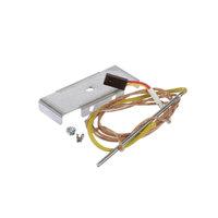 Antunes 7000815 Thermocouple Kit