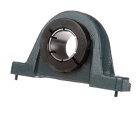 Middleby Marshall 70126 Bearing Assembly