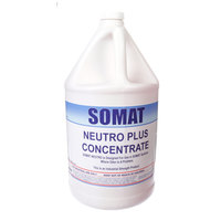 Hobart 00-975675 Neutro Plus 1 Gallon