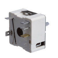BevLes 782088 Humidity Control