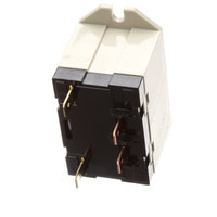 True Refrigeration 800182 Relay, T-Stat Control
