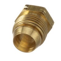 Garland / US Range 1017504 Tube Nuts