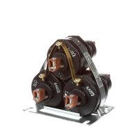 Useco 101A657P15 Heat Contactor
