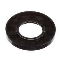 Univex 1064509 Seal