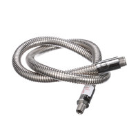 Fisher 12165 Hose 42 In