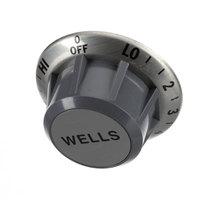 Wells 2R-30371 Knob