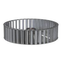 Lang 2U-71500-06 Blower Wheel