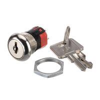 Middleby Marshall 3003838 Switchlock,Dp/90deg.St