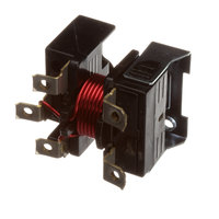 Beverage-Air 302-290A Relay