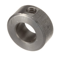 Blakeslee 3181 Collar 3/4 inch