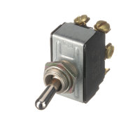 Taylor 024295 Toggle Switch
