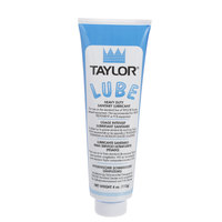 Taylor 047518 Lube, Blue
