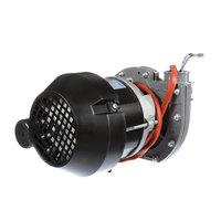Moyer Diebel 0512101 Pump Assy