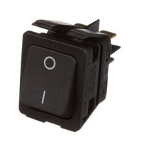 APW Wyott 1305612 Rocker Switch