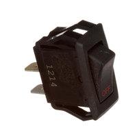 APW Wyott 1331800 Switch