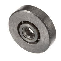Delfield 3234276 Bearing,Drw,Roller