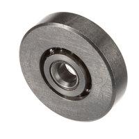 Delfield 3234276 Bearing,Drw,Roller