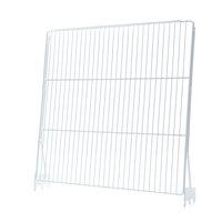 Master-Bilt 33-01474 Wire Shelf, Cantilever (Blg-