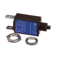 Lincoln 369154 Circuit Breaker .7amp