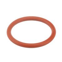 Blodgett 60103 O-Ring