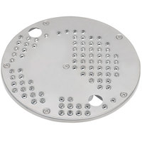 Waring 502716 1/64 inch Grating Disc