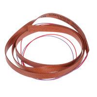 Frymaster 8071473 Heater Strip 240v-70w 56 inch