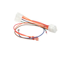 Frymaster 1065750SP Harness Assy, Re Fv Controls