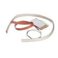 Frymaster 1065766SP Heat Tape, Fpp35/45 120v